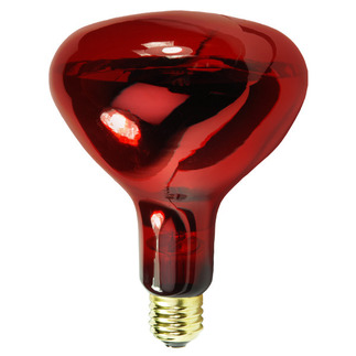Infrared Light Therapy Red Light Therapy